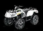 BigBore 1000 XT, EPS (white)