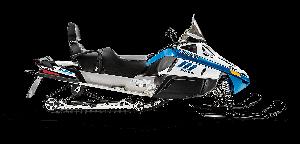 비어캣 2000 LT(2행정)