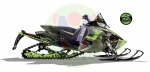 ZR 6000 El Tigre ES (137)