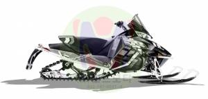 ZR 7000 LXR (129)