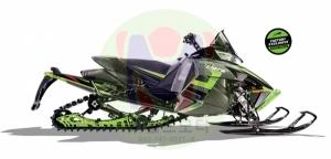 ZR 8000 El Tigre ES (137)