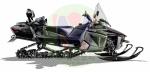 Pantera 7000 XT Limited