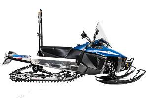 Bearcat 7000 XT GS(구조용)
