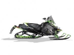 XF 6000 Crosstrek ES